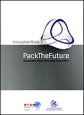 Innovation book PackTheFuture 2014